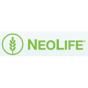 Neolife International AB