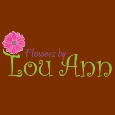Flowers By Lou Ann