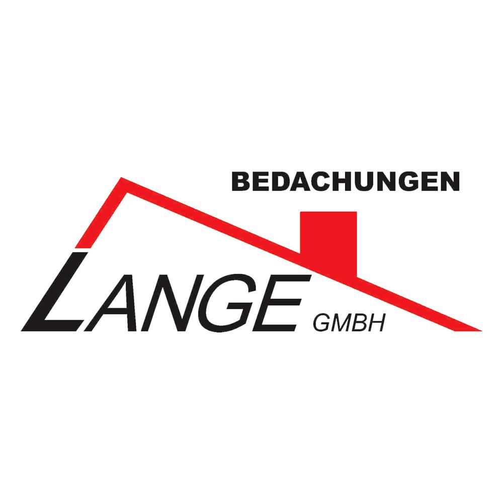 Bild zu Bedachungen Jürgen Lange GmbH Essen in Essen