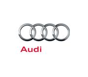 Audi Newport Beach