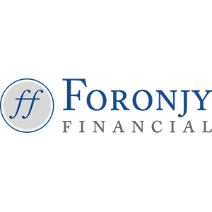 Foronjy Financial