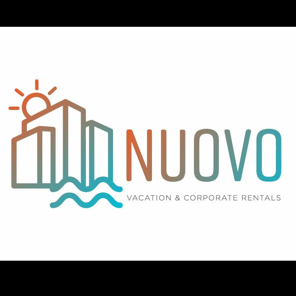 Nuovo Properties / Miami Vacation & Corporate Rentals