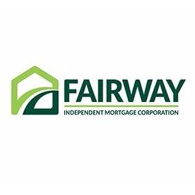 Fairway Independent Mortgage Corporation- Jill B. Reid