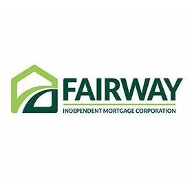 Fairway Independent Mortgage Corporation- Jill B. Reid