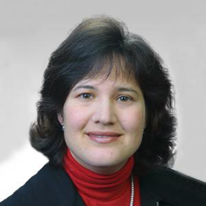 Lisa F Wolfe MD