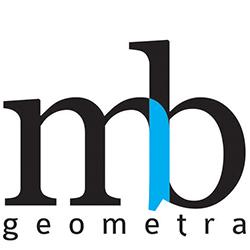 Mb Studio Tecnico di Bergagnin Geom. Massimo