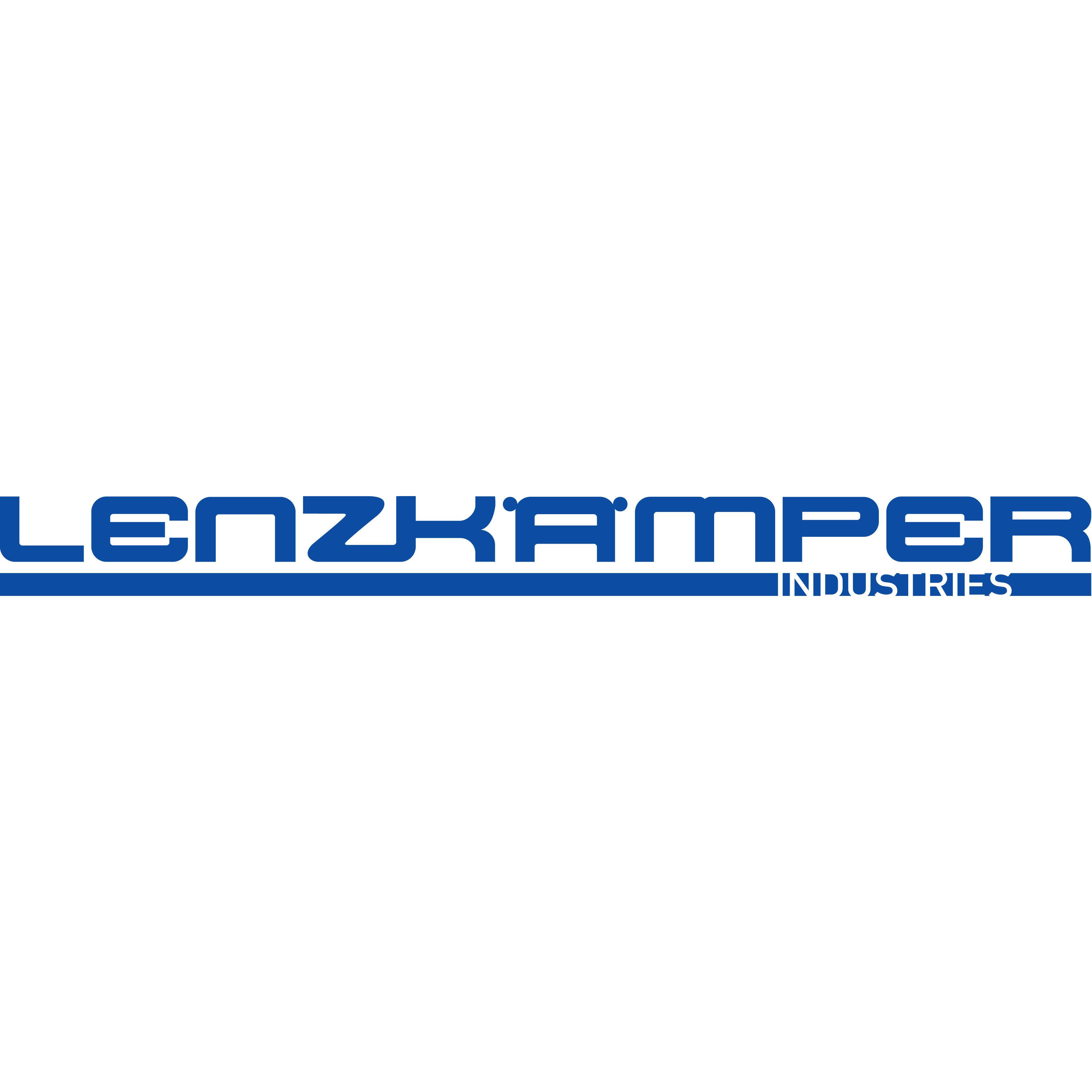 Bild zu Lenzkämper Industries GmbH in Lüdenscheid