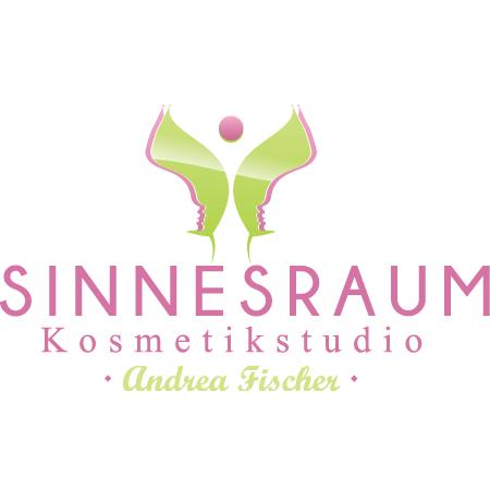Bild zu Sinnesraum-Kosmetik in Mönchengladbach