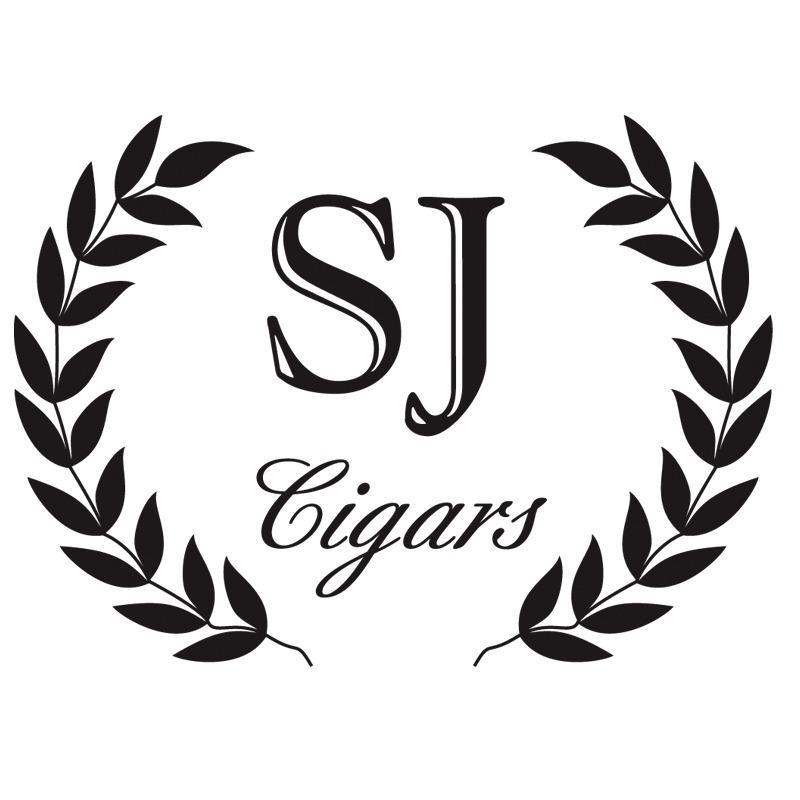 SJ Cigars Co. - Philadelphia, PA 19147 - (215)440-0776 | ShowMeLocal.com