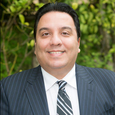 Peyman Saadat, MD Reproductive Endocrinology and Infertility