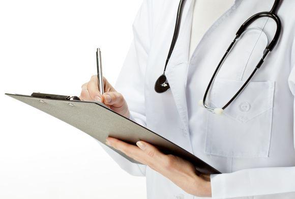 Päijät-Hämeen sosiaali- ja terveysyhtymä