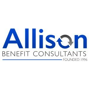 Allison Benefit Consultants