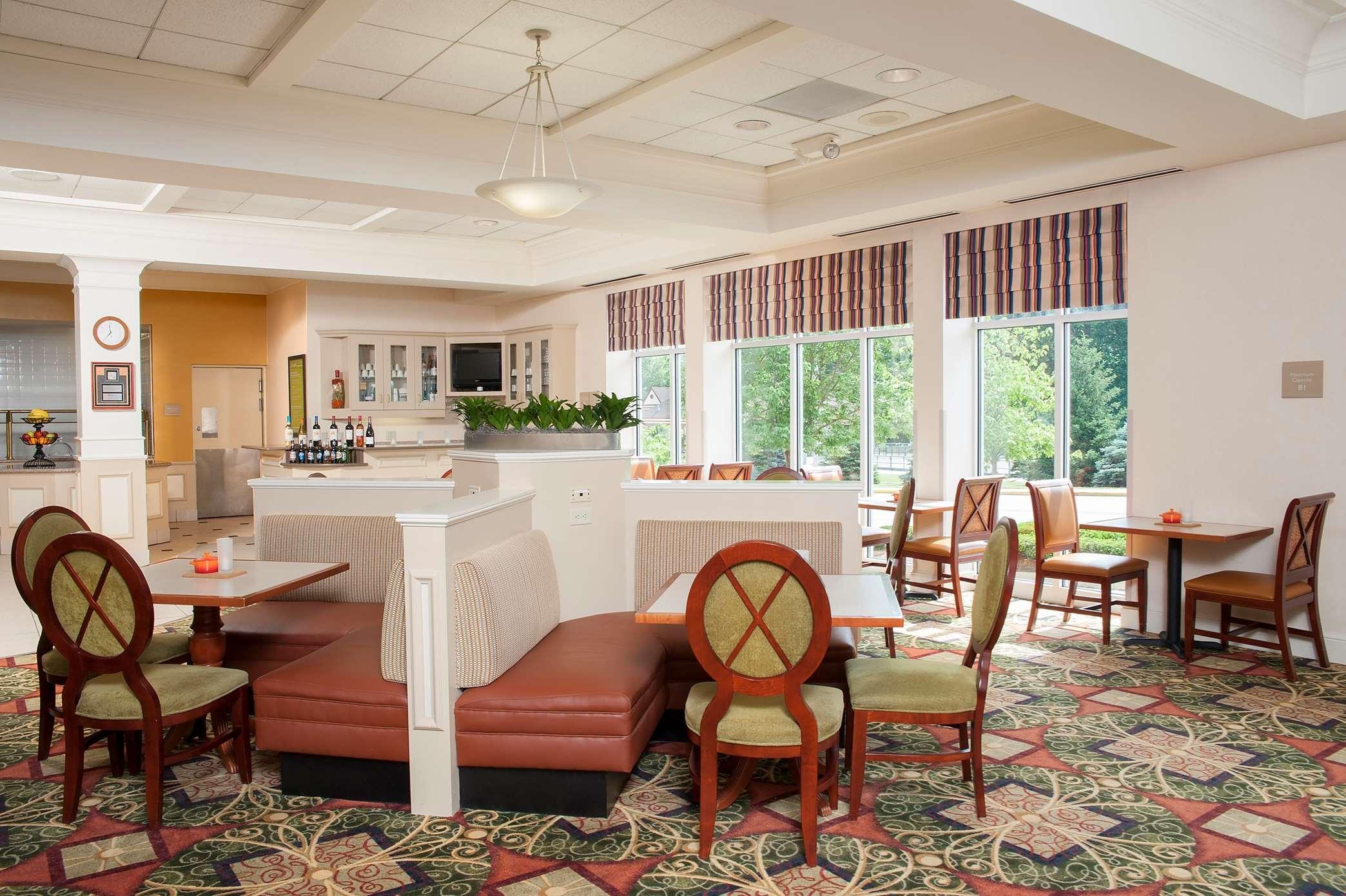 Hilton garden inn west lafayette wabash landing west lafayette indiana for Hilton garden inn west lafayette