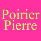 Poirier Pierre à Montréal