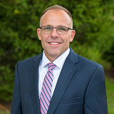 Chris Yingling - RBC Wealth Management Branch Director - Westminster, MD 21157 - (410)848-9333 | ShowMeLocal.com