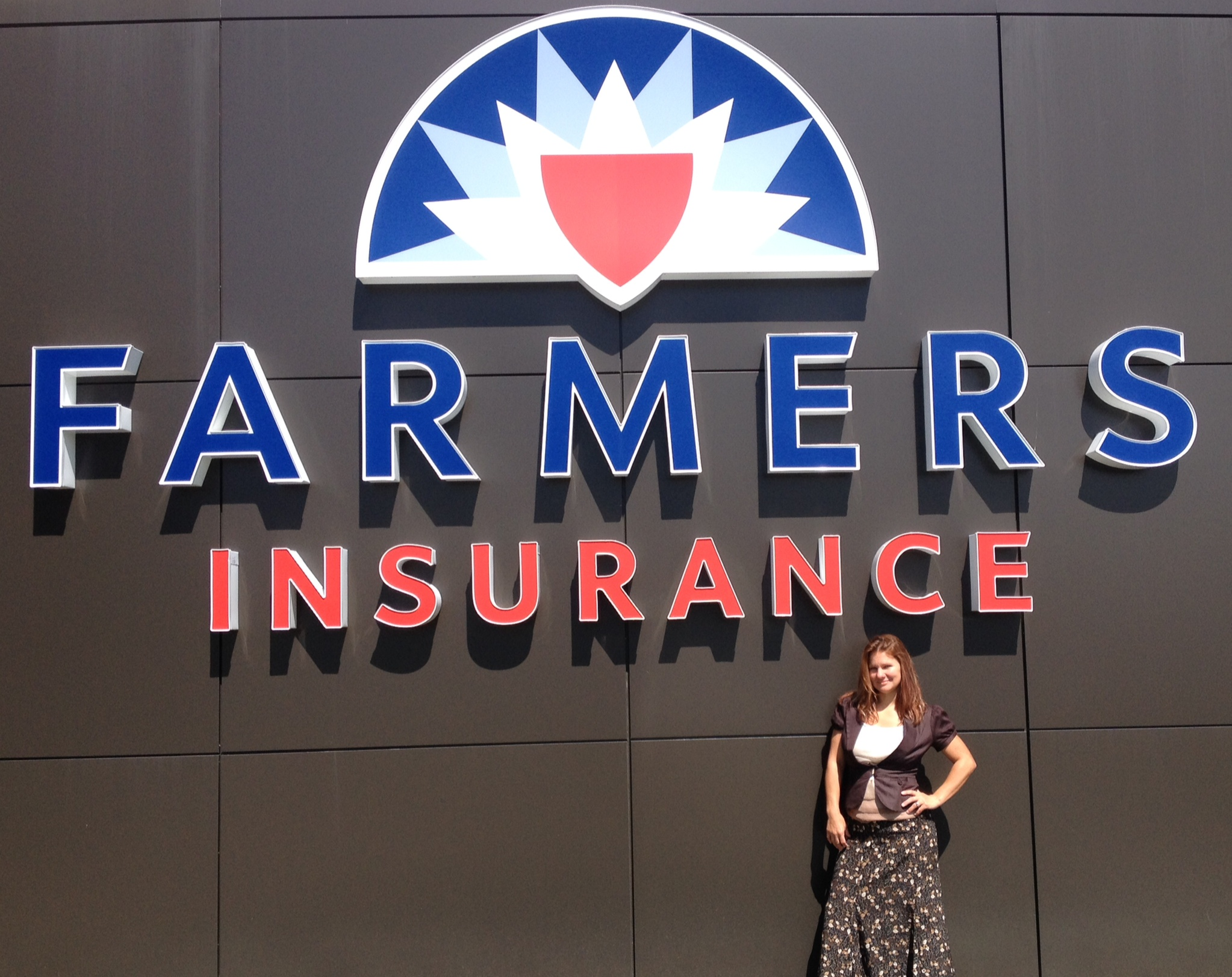 Farmers Homeowners Insurance >> Farmers Insurance - Tanya Burleson Coupons near me in Dover, OH 44622 | 8coupons