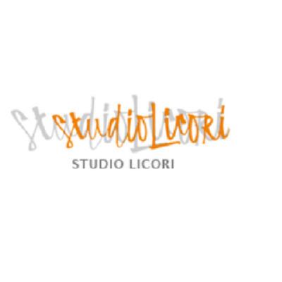 Studio Licori