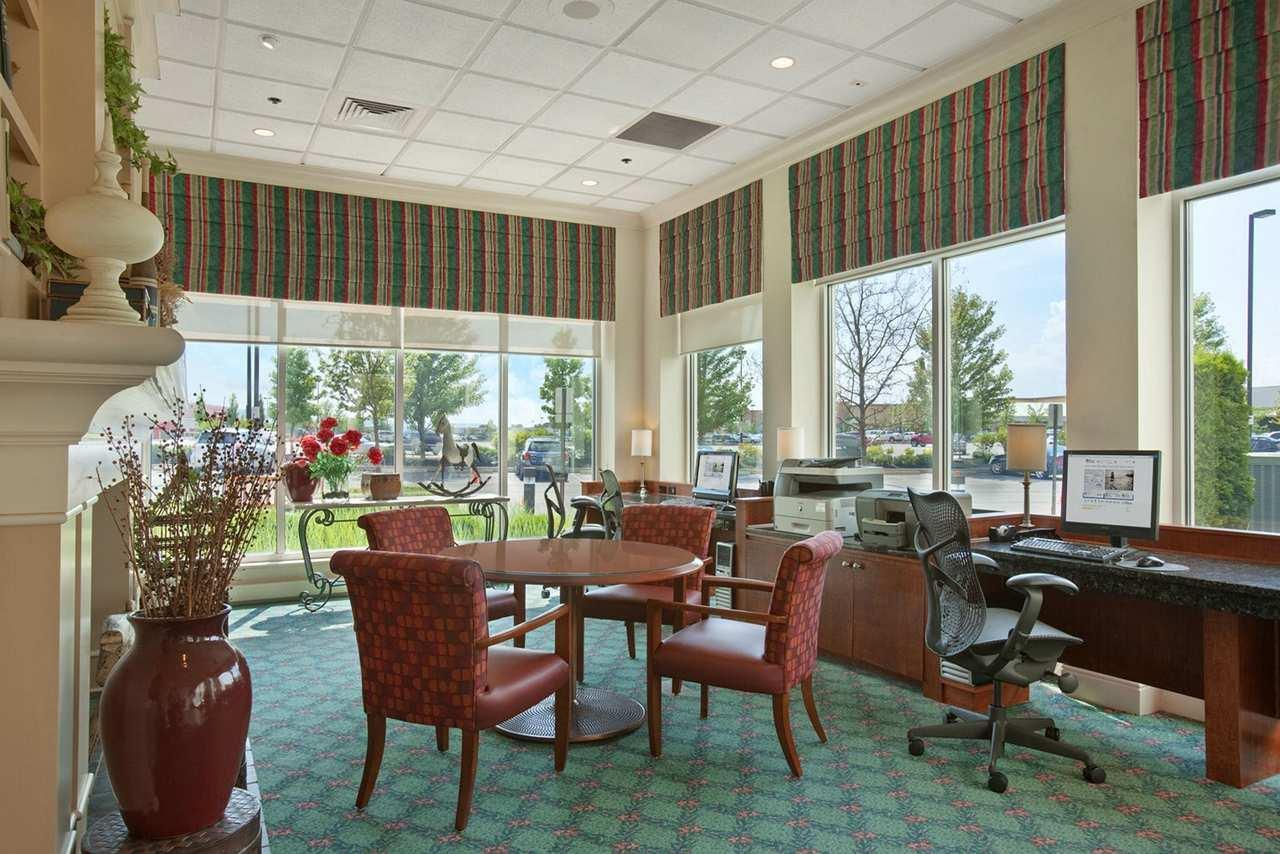 Hilton Garden Inn Wilkes Barre Coupons Near Me In Wilkes Barre 8coupons