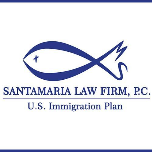 Santamaria Law Firm, P.C.