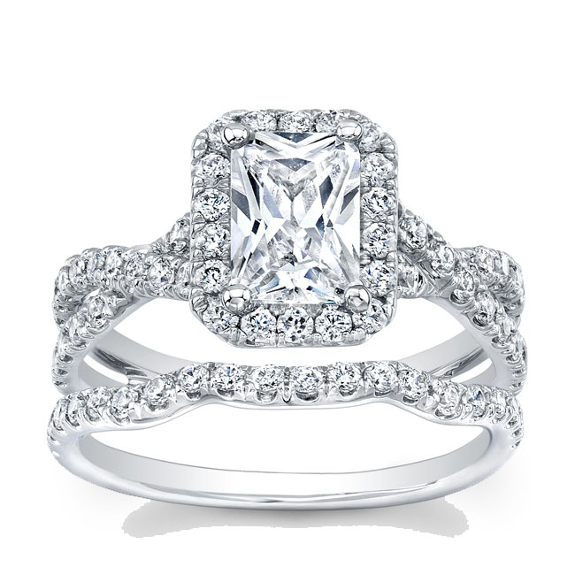 tustin jewelry mart forever faithful diamonds and jewelry in tustin ca 92782 4957