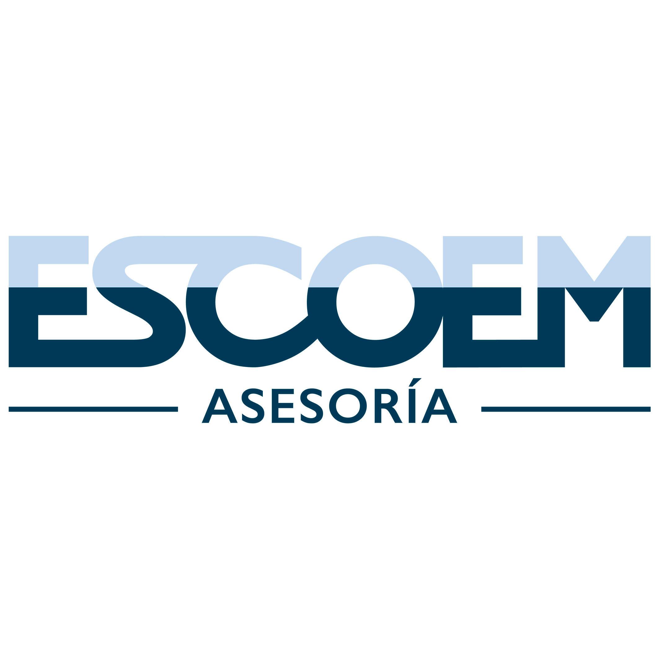 Asesoría Escoem