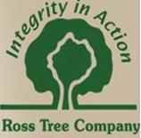Ross Tree Company