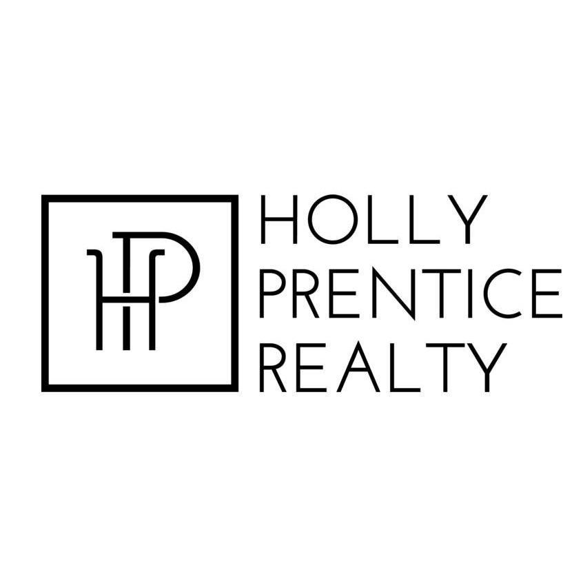 Holly Prentice Realty   Keller Williams Realty - Newport & East Bay