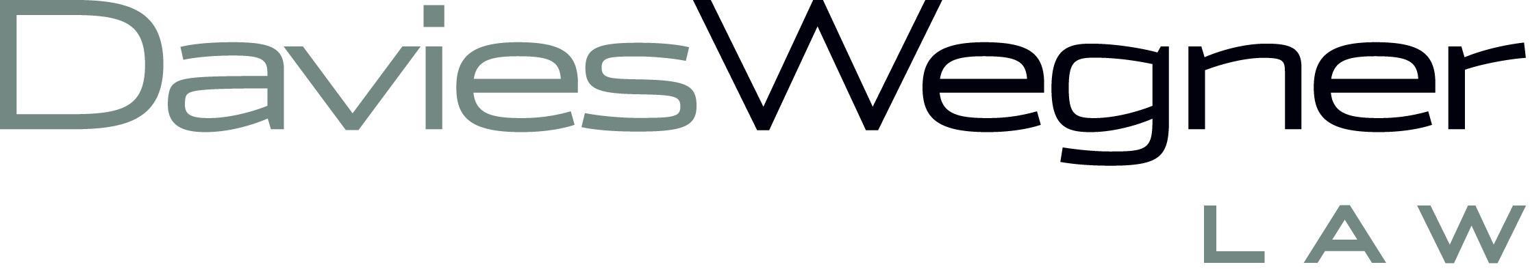 Davies Wegner Law Corp.