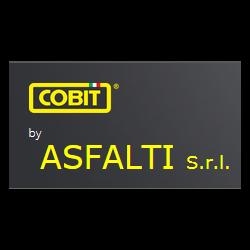 Cobit Asfalti