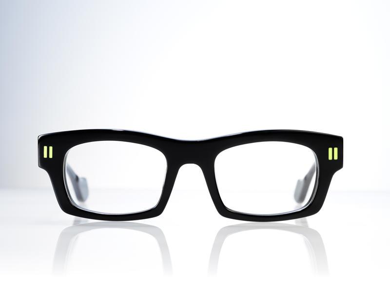 Eyewearhaus Inc image 5
