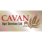 Cavan Agri Services Ltd