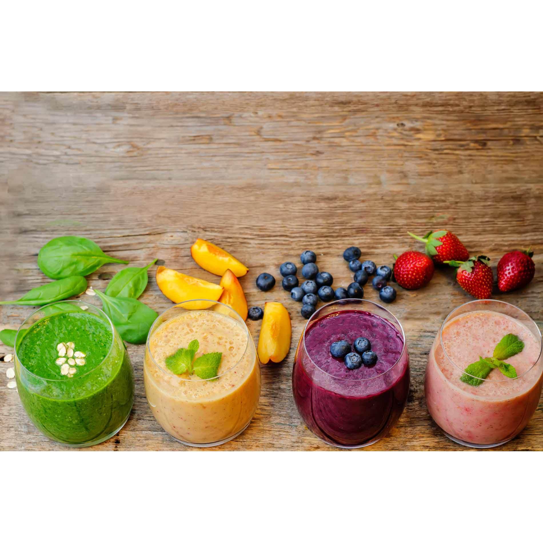 Fit Nutrition Kenner