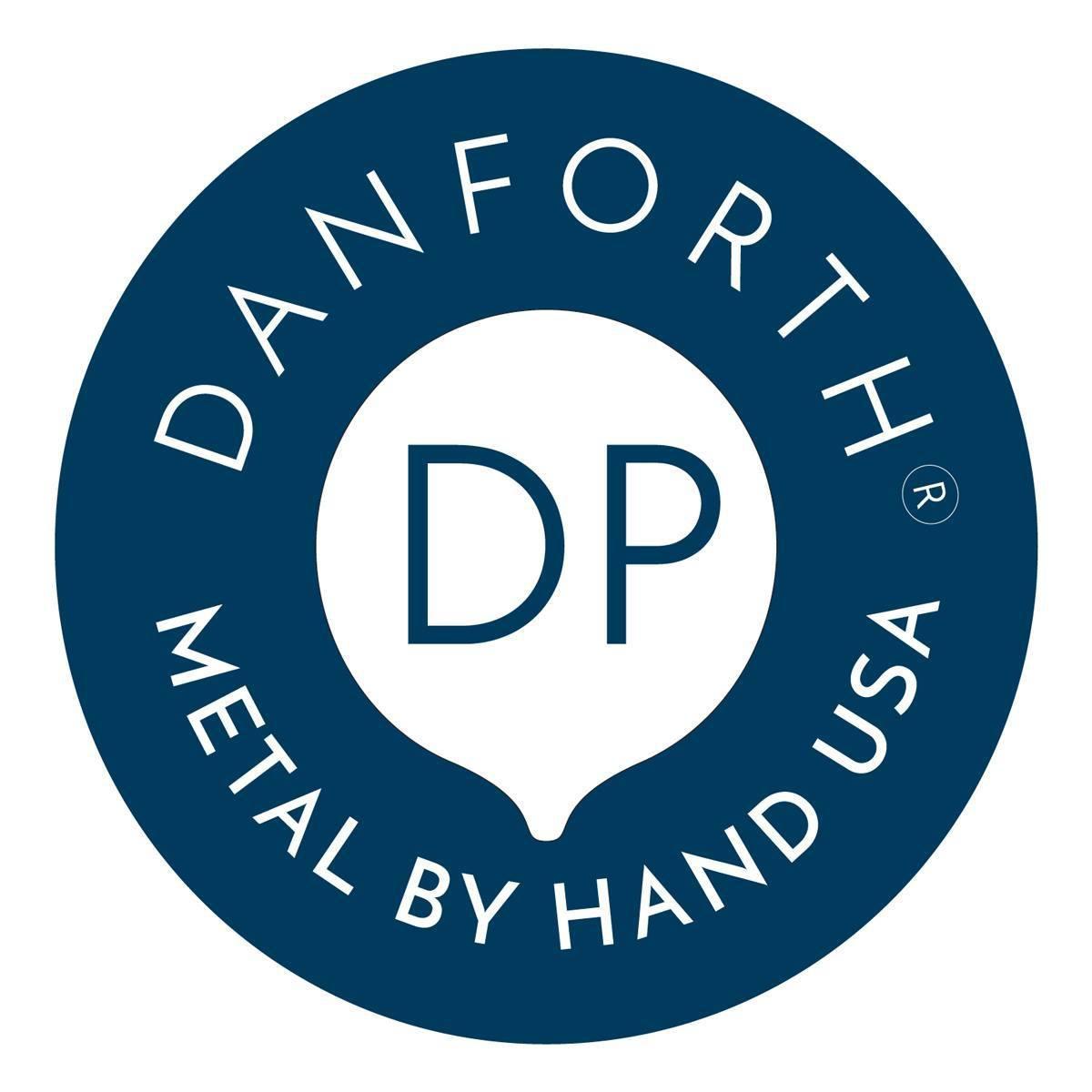 Danforth Pewter Flagship Store & Workshop