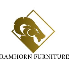 Ramhorn Furniture - North Little Rock, AR - Furniture Stores