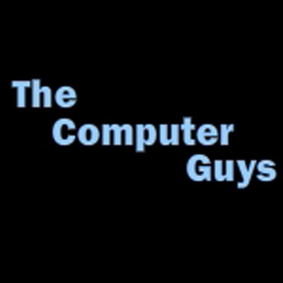 The Computer Guys