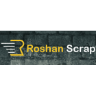 Roshan Impact - Mississauga, ON L4W 2A6 - (647)867-7879 | ShowMeLocal.com