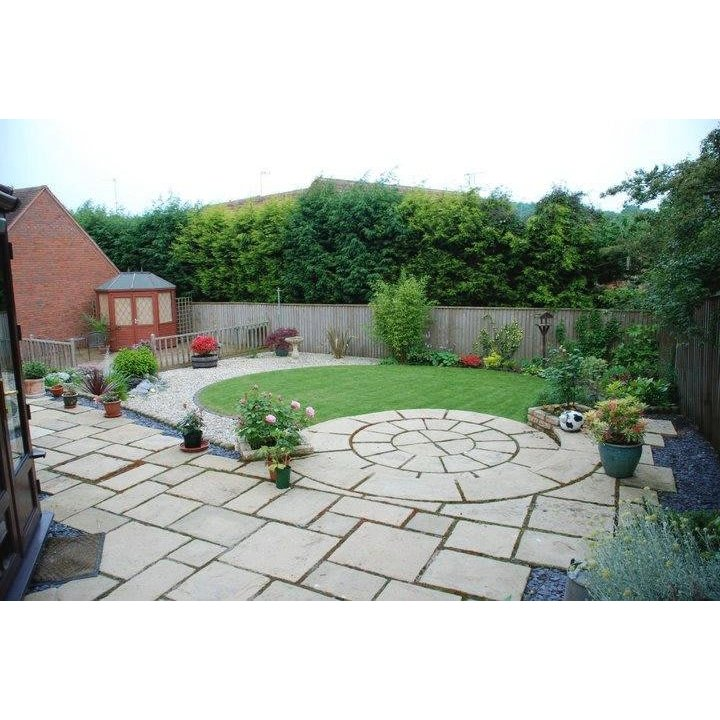 Jackfield Landscapes - Redditch, Worcestershire B98 8LB - 07583 449556 | ShowMeLocal.com