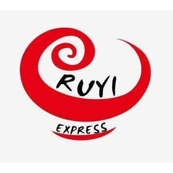 Ruyi Express