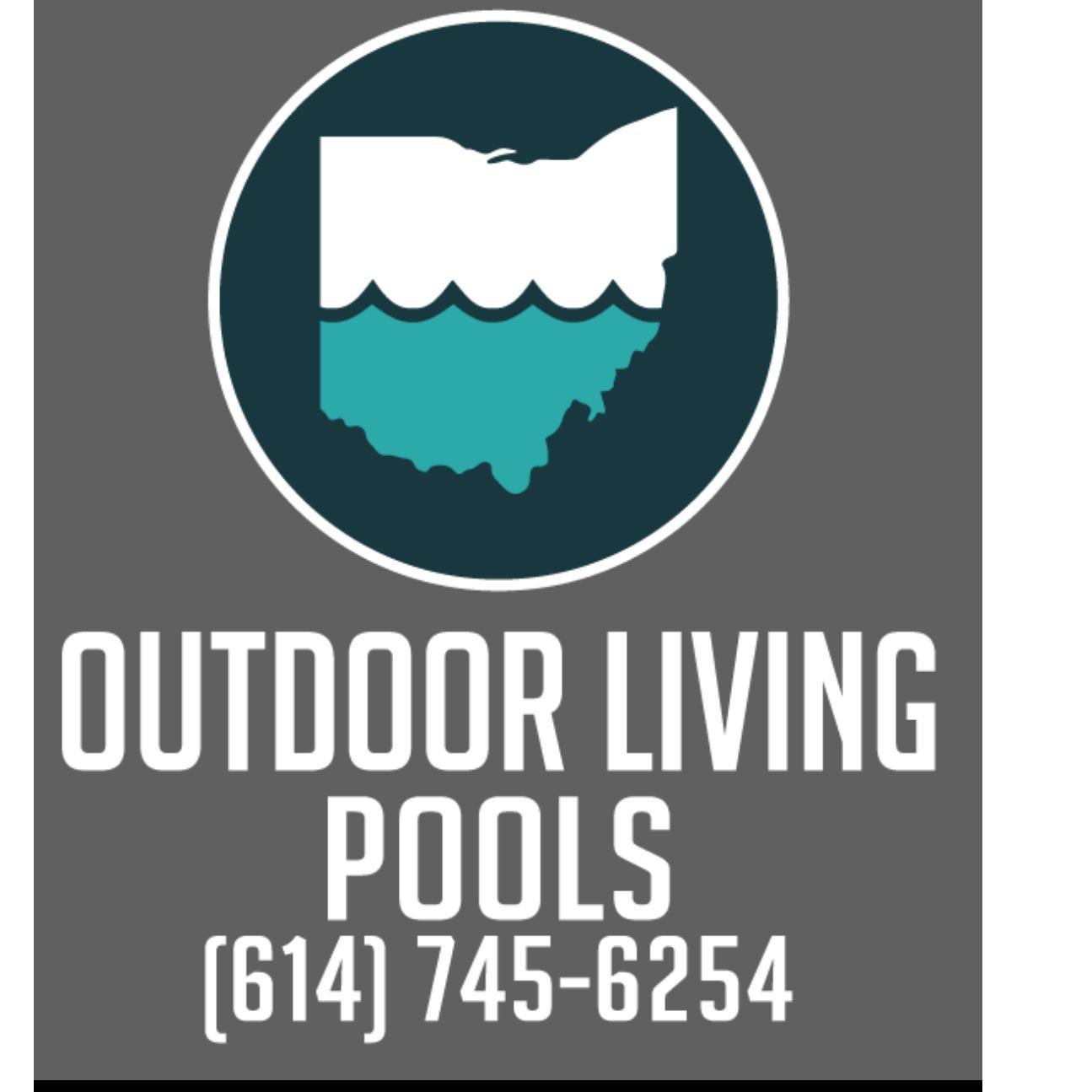 Outdoor Living Pools