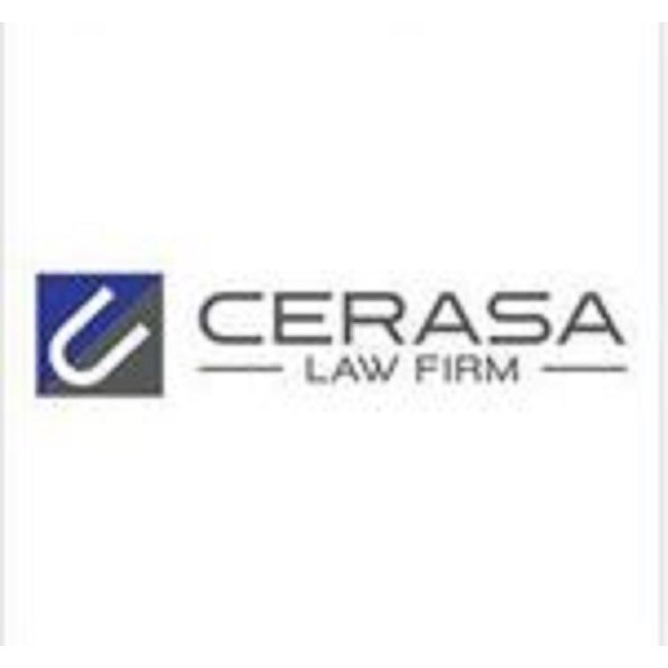 The Cerasa Law Firm LLC