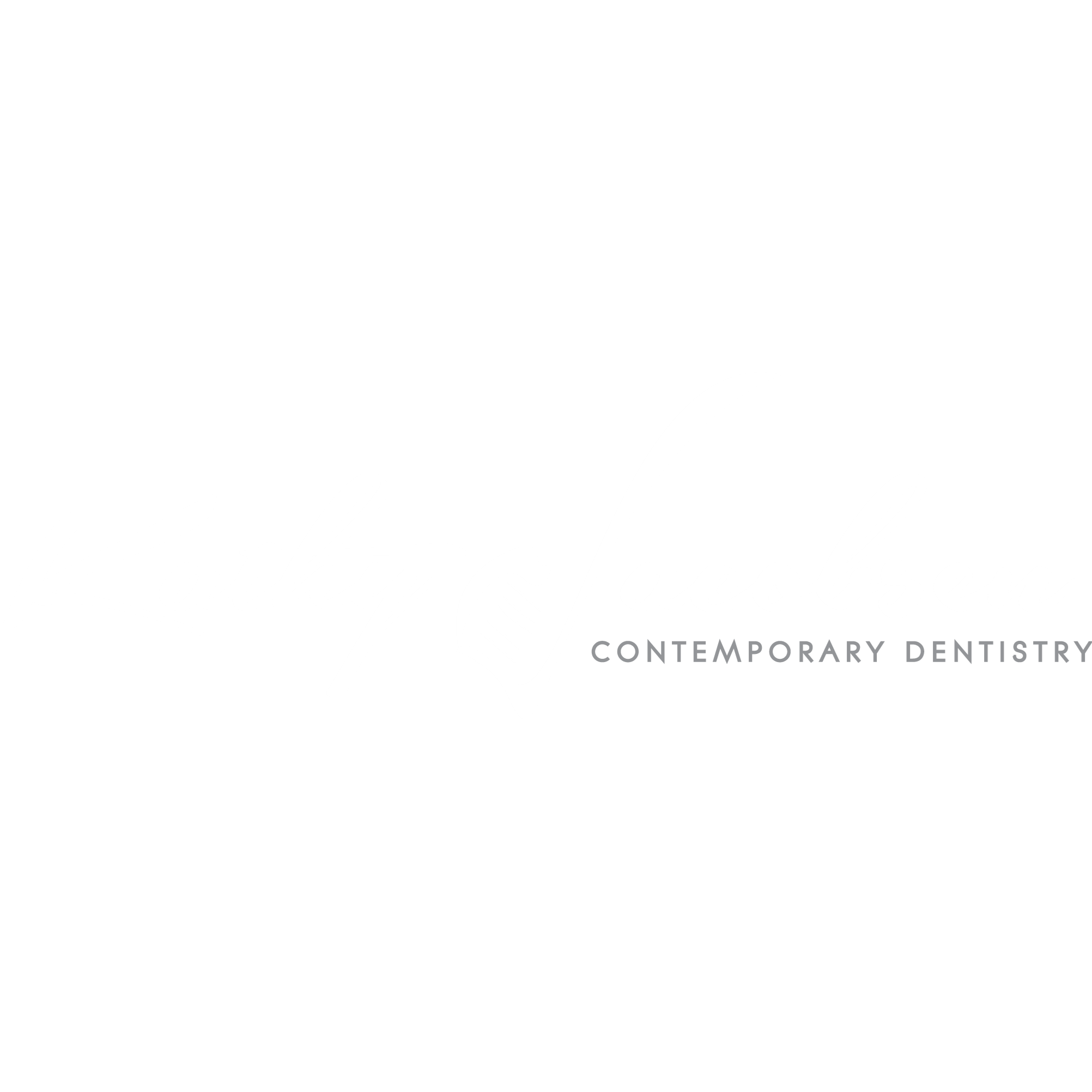 Contemporary Dentistry - Gilbert, AZ 85234 - (480)507-1807 | ShowMeLocal.com