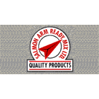 Salmon Arm Ready Mix Ltd
