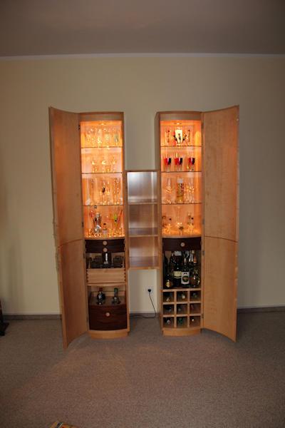 bau reparatur und einrichtung dekoration in oberhausen. Black Bedroom Furniture Sets. Home Design Ideas