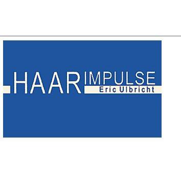 Bild zu Haarimpulse Inh. Eric Ulbricht in Bremen