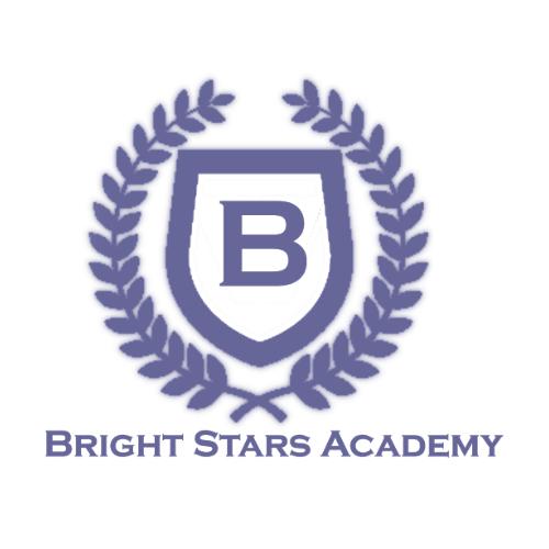 Bright Stars Academy - Oxnard, CA 93033 - (805)487-0759   ShowMeLocal.com
