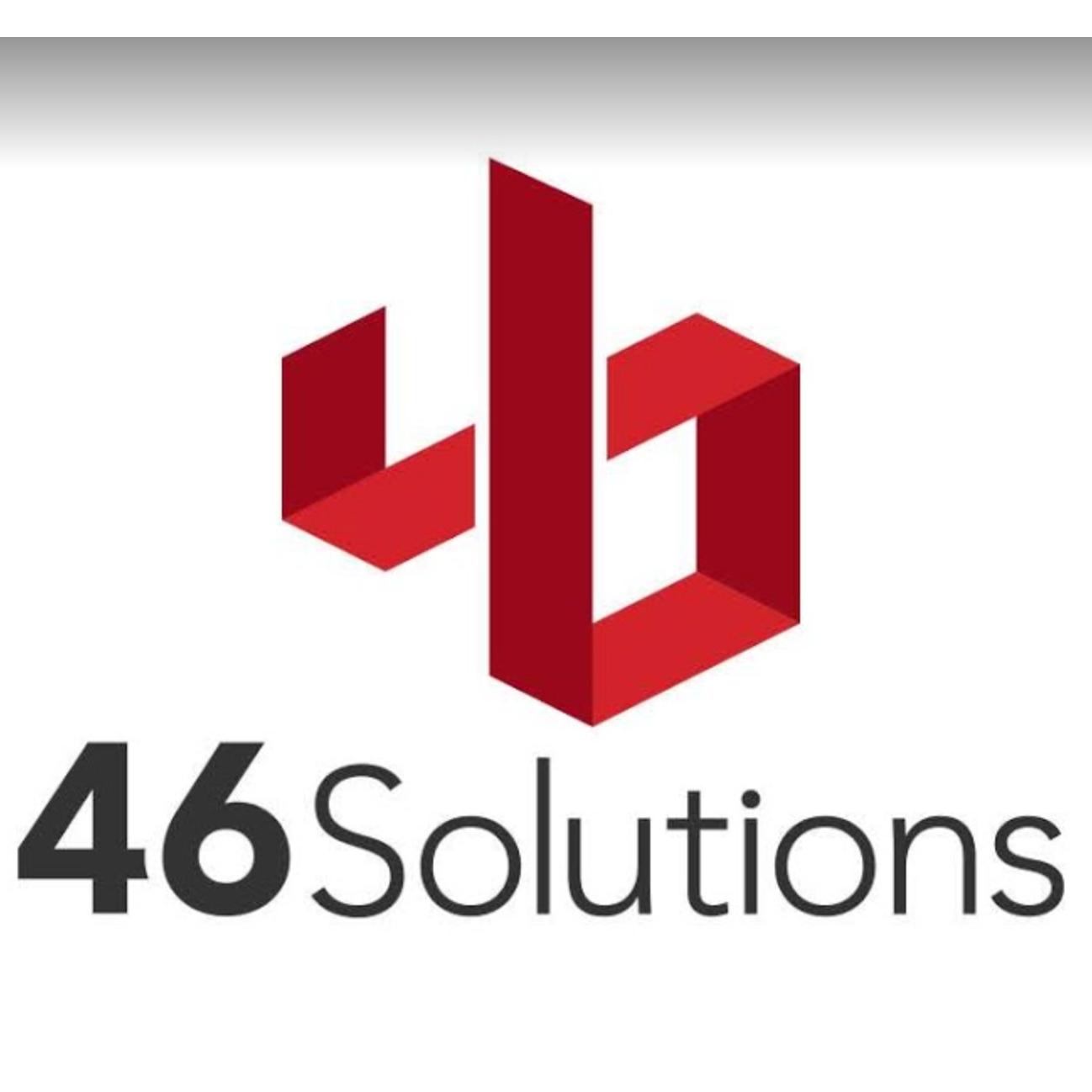 46 Solutions - Lexington, KY 40509 - (859)788-4600 | ShowMeLocal.com