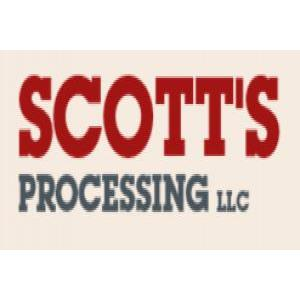 Scott's Processing LLC