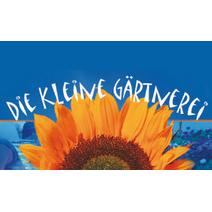 Bild zu Die kleine Gärtnerei Inh. Klaus-Dieter Neue in Bremen