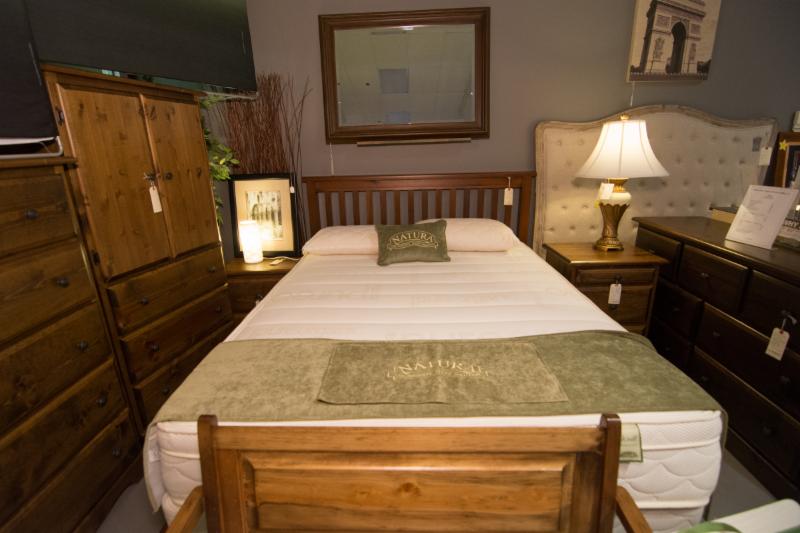 Valley Sleep Centre & Furniture Gallery Ltd - Image #16