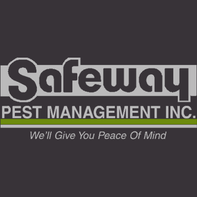 Safeway Pest Management Inc. - Muskego, WI 53150 - (262)679-4422 | ShowMeLocal.com